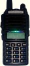 Motoplus GP82 128 Channel Walkie-Talkie