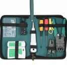 Network Maintenance Tools Kit 9-in-1