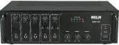 Ahuja SSB-120 PA Amplifier