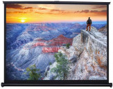 50 Inch Portable Projector Screen