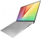 Asus VivoBook 15 X512FL Core i5 8th Gen Laptop