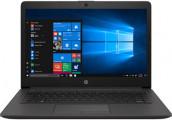 HP 240 G7 Core i3 7th Gen 4GB RAM 1TB HDD 14