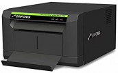 Sinfonia Color Stream CS2 Dye-Sub Digital Photo Printer 32MB