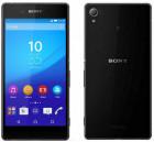 Sony Xperia Z4 3GB RAM 32GB ROM