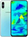 Samsung M40 6GB RAM 128GB ROM