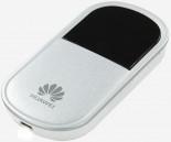 Huawei E5830 3G Mobile WiFi Modem