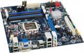 Intel Desktop Board DH55TC Motherboard