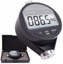 Digital Shore D Durometer Hardness Tester