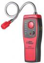 Refrigerant Air Conditioning Oil LPG Gas Leak Tester Detector