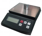 Digital Weight Scale for Kitchen