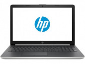 HP 15-du0058tx Core i5 8th Gen 2GB Graphics Laptop
