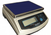 Table Top Digital Weight Scale