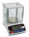 Auto Calibration Digital Weight Scale
