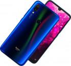 Xiaomi Redmi Y3 3GB RAM 32GB ROM