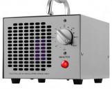 Ozone HM-A5000-OG/S Handheld Air Purifier