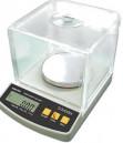 Schroder GSM-200 Weight Balance