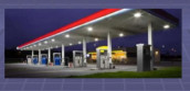 CNG Automation System Solution
