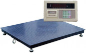 Digital Weight Scale 100gm To 600Kg