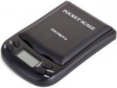 Digi Scale FEM-300 Digital Pocket Scale