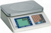 Digi Sacle DS610C 10 Kg Weighting Scale