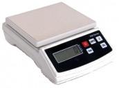 Auto Zero Tracking Digital Weight Scale