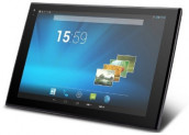 Lenovo PiPo T9S Talk-T9 2GB RAM 32GB ROM Tablet PC