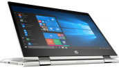 HP ProBook x360 440 G1 Core i5 8GB RAM 256GB SSD Laptop