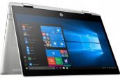 HP ProBook x360 440 G1 Core i5 512GB M.2 SSD 14
