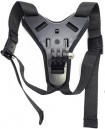 Motorcycle Helmet Bracket Action Camera Mount