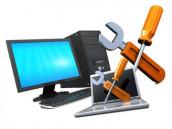 Desktop Repairing and Servicing Center