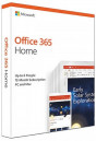 Microsoft Office 365 Home for 6 Users