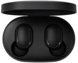 Xiaomi Redmi AirDots Wireless Bluetooth Headphone
