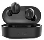 QCY T2C TWS Dual Microphone Wireless Earbud Headphone