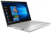 HP Pavilion 14-ce0064st Core i5 8th Gen 8GB RAM Laptop