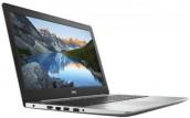 Dell Inspiron 5570 Core i5 8th Gen 1TB 15.6