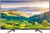 Sony Bravia KD-65X7000F 65 Inch 4K Smart TV