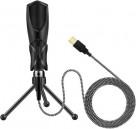 Yanmai Q3B USB Condenser Microphone