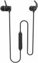 UiiSii BT600 Bluetooth Sports Earphone