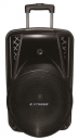 Xtreme E409BU Trolley Speaker