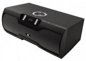 Xtreme E501BU Wirless Bluetooth Speaker