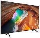 Samsung Q60R 65-Inch QLED Big Screen Wi-Fi TV