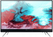 Samsung K4000 32 Inch Slim Flat HD LED Television