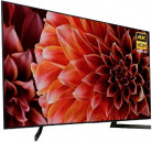 Sony Bravia X9000F 85 Inch Big Screen Android TV