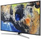 Samsung 82NU8000 4K HDR 82 Inch Smart Ultra Slim LED TV