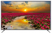 "Pilot View 65"" Full HD Android LED Television"