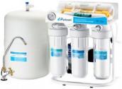 Puricom CE-6 Six Stage RO Water Purifier