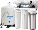 Puricom CE-2 Undersink 5-Stage RO Water Filter