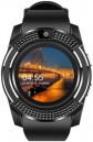 Lemfo V8 SIM Supported Smartwatch