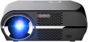 Vivibright GP100 3500 Lumens Projector