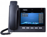 Fanvil C600 Fully Programmable Android IP Video Phone